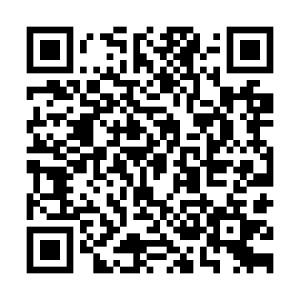 26755163_10214839135833101_30984875_n